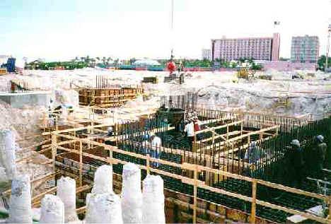 Stellar Properties Of North Florida Inc